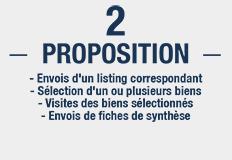 ligne5POINTS_2